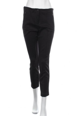 Дамски панталон Cambio, Размер M, Цвят Черен, Цена 47,25лв.