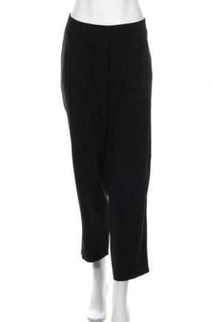 Дамски панталон Cambio, Размер M, Цвят Черен, Цена 34,45лв.