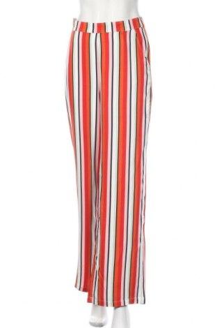 Дамски панталон Denim Hunter, Размер M, Цвят Многоцветен, Цена 39,50лв.