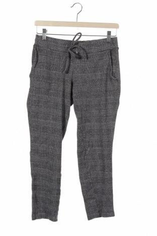 Pantaloni de femei Tom Tailor, Mărime XS, Culoare Gri, Preț 31,50 Lei