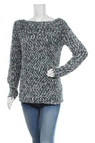 Дамски пуловер, Размер L, Цвят Многоцветен, Цена 27,30лв.
