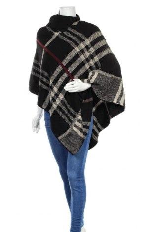 Pulover de femei, Mărime M, Culoare Multicolor, Acrilic, Preț 30,50 Lei