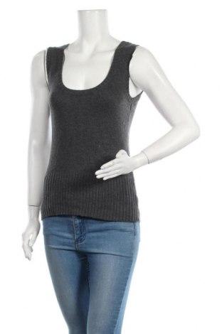 Дамски пуловер Orsay, Размер S, Цвят Сив, Цена 21,95лв.