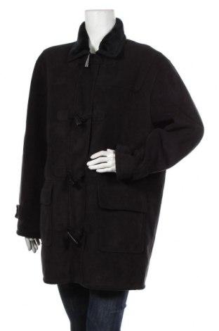 Дамско палто Airfield, Размер M, Цвят Черен, Цена 60,74лв.