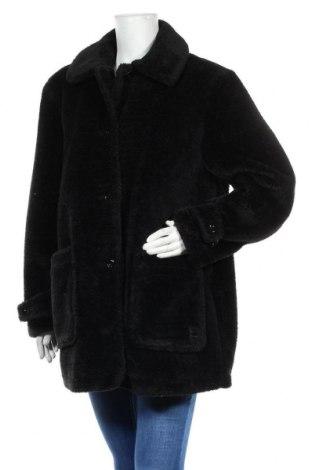 Palton de femei G-Star Raw, Mărime L, Culoare Negru, Poliester, Preț 523,75 Lei