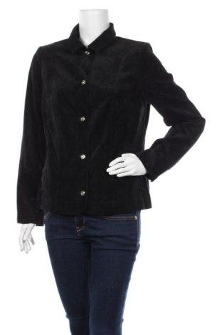 Дамско сако Alia, Размер S, Цвят Черен, Цена 7,35лв.