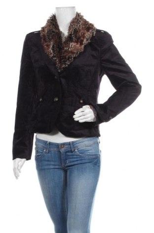 Дамско сако Apanage, Размер M, Цвят Лилав, Цена 29,30лв.
