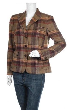 Дамско сако Apanage, Размер L, Цвят Многоцветен, Цена 30,45лв.