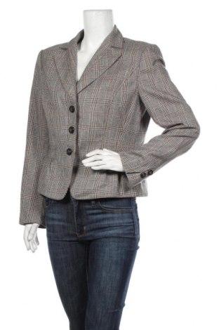 Дамско сако Apriori, Размер XL, Цвят Сив, Цена 20,58лв.