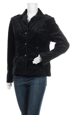 Dámské sako  Blind Date, Velikost XL, Barva Černá, 97% bavlna, 3% elastan, Cena  462,00Kč