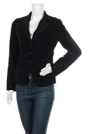 Dámské sako  New Man, Velikost M, Barva Černá, 97% bavlna, 3% elastan, Cena  542,00Kč