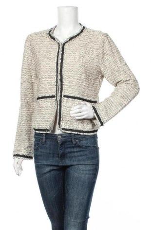 Дамско сако Saint Tropez, Размер M, Цвят Многоцветен, Цена 103,50лв.