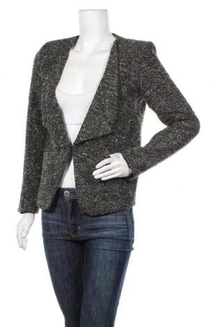 Дамско сако Yest, Размер XS, Цвят Многоцветен, Полиестер, Цена 26,25лв.