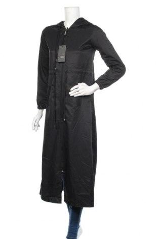 Dámská bunda , Velikost M, Barva Černá, Polyester, Cena  861,00Kč