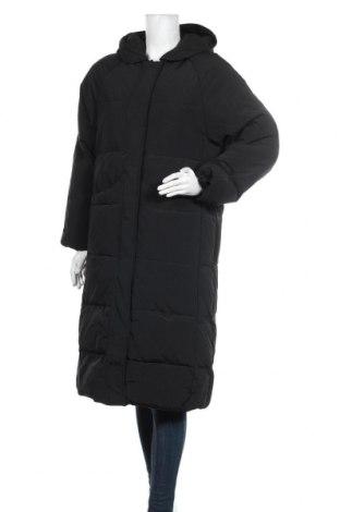 Dámská bunda  Canadian classics, Velikost M, Barva Černá, Polyamide, Cena  6402,00Kč