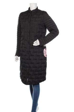 Dámská bunda  Frieda & Freddies, Velikost M, Barva Černá, Polyamide, peří, Cena  3295,00Kč