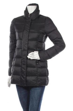 Dámská bunda  Gas, Velikost M, Barva Černá, Polyester, Cena  4011,00Kč
