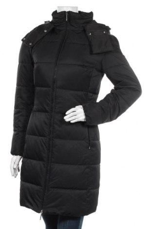 Dámská bunda  Hugo Boss, Velikost S, Barva Černá, Polyester, Cena  6728,00Kč