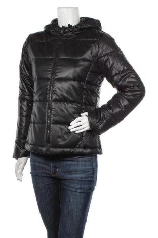 Dámská bunda  Pepe Jeans, Velikost M, Barva Černá, Polyester, Cena  3576,00Kč