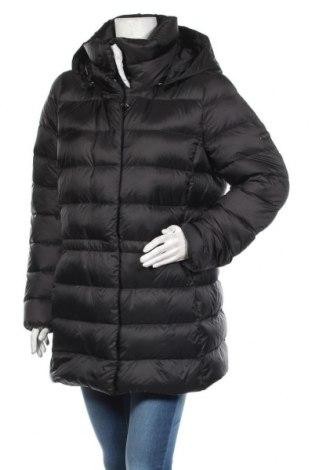 Dámská bunda  Polo By Ralph Lauren, Velikost L, Barva Černá, Polyamide, peří, Cena  6511,00Kč