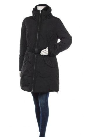 Dámská bunda  Tom Tailor, Velikost XL, Barva Černá, Polyester, Cena  2816,00Kč