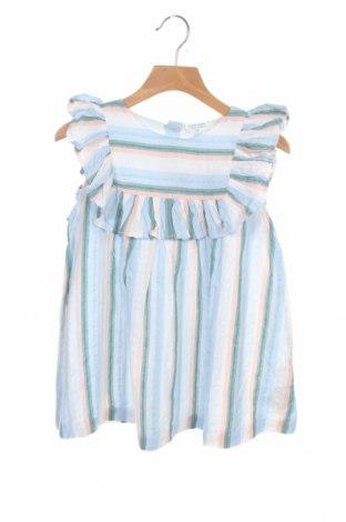 Παιδική μπλούζα ZY kids, Μέγεθος 8-9y/ 134-140 εκ., Χρώμα Πολύχρωμο, Βαμβάκι, Τιμή 9,07€