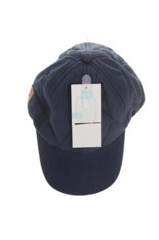 Παιδικό καπέλο ZY kids, Χρώμα Μπλέ, Πολυεστέρας, Τιμή 7,47€