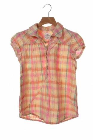 Dziecięca tunika H&M L.O.G.G., Rozmiar 8-9y/ 134-140 cm, Kolor Kolorowy, Bawełna, Cena 44,10zł