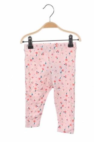 Детски клин Bs, Размер 9-12m/ 74-80 см, Цвят Многоцветен, 95% памук, 5% еластан, Цена 24,00лв.