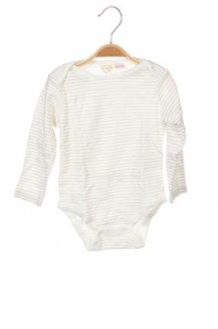 Детски комплект Zara, Размер 12-18m/ 80-86 см, Цвят Многоцветен, Памук, Цена 18,27лв.
