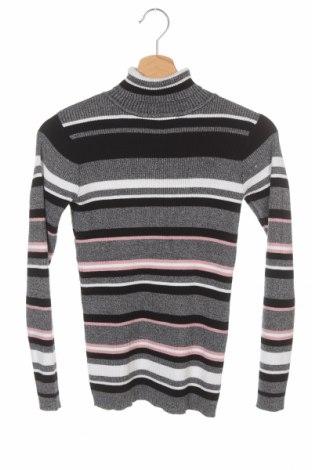Παιδικό πουλόβερ Primark, Μέγεθος 12-13y/ 158-164 εκ., Χρώμα Πολύχρωμο, 69% βισκόζη, 31% πολυεστέρας, Τιμή 12,86€
