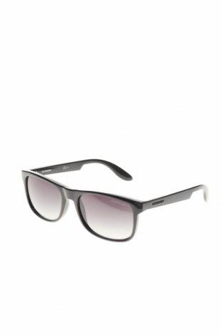 Dětské sluneční brýle Carrera, Barva Černá, Cena  906,00Kč