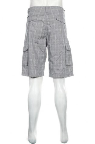 Мъжки къс панталон Trespass, Размер L, Цвят Многоцветен, Памук, Цена 32,00лв.