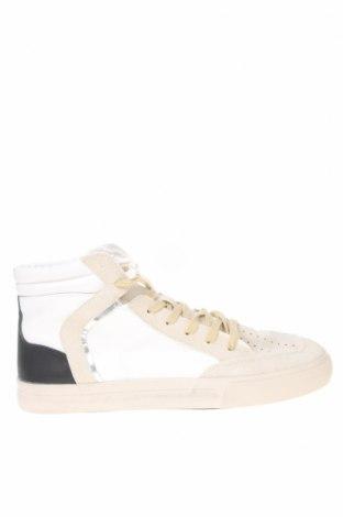 Мъжки обувки Lft, Размер 43, Цвят Многоцветен, Еко кожа, текстил, Цена 26,04лв.