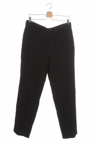 Мъжки панталон Kenzo, Размер M, Цвят Черен, Цена 52,80лв.