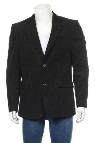 Pánské sako  Matinique, Velikost L, Barva Černá, Bavlna, Cena  1259,00Kč
