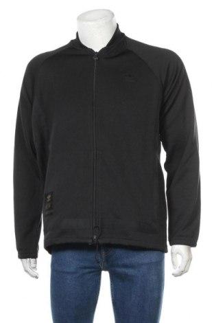 Pánský sportovní vrch Adidas Originals, Velikost M, Barva Černá, 70% polyester, 30% bavlna, Cena  646,00Kč