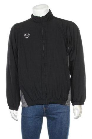 Pánský sportovní vrch Nike, Velikost L, Barva Černá, Polyester, Cena  637,00Kč