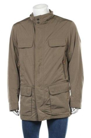 Pánská bunda  LODENFREY, Velikost XL, Barva Hnědá, Polyester, Cena  1196,00Kč