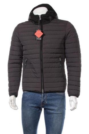 Мъжко яке Marc O'Polo, Размер M, Цвят Кафяв, 68% полиамид, 32% полиестер, Цена 179,25лв.