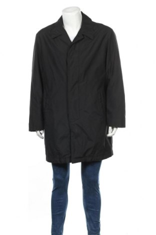 Мъжко яке Montego, Размер XL, Цвят Черен, Полиестер, Цена 27,72лв.