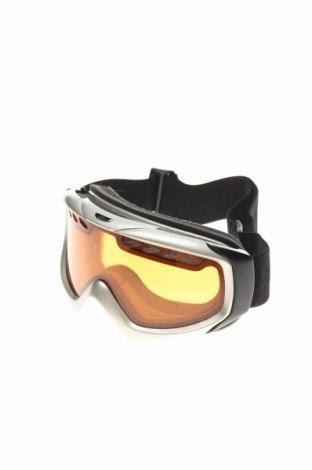 Ochelari pentru sporturi de iarnă Demetz, Culoare Gri, Preț 170,23 Lei