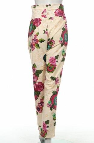 Пижама Desigual, Размер S, Цвят Многоцветен, 95% памук, 5% еластан, Цена 66,75лв.