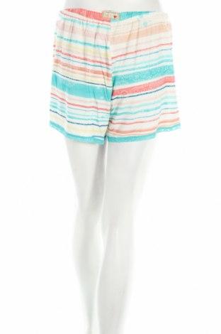 Пижама Desigual, Размер XL, Цвят Многоцветен, 95% вискоза, 5% еластан, Цена 44,25лв.