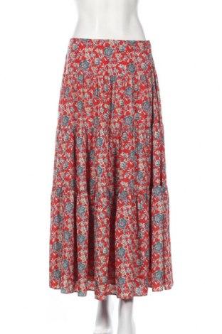 Φούστα Ralph Lauren, Μέγεθος M, Χρώμα Κόκκινο, Πολυεστέρας, Τιμή 36,19€