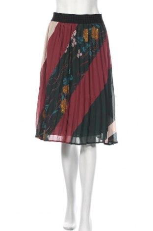 Fustă Saint Tropez, Mărime M, Culoare Multicolor, Preț 219,57 Lei