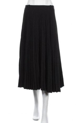 Sukně Zara, Velikost L, Barva Černá, Cena  606,00Kč