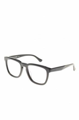 Σκελετοί γυαλιών  Calvin Klein, Χρώμα Μαύρο, Τιμή 65,33€
