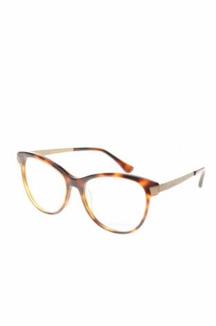 Brýlové rámy Calvin Klein, Barva Hnědá, Cena  1427,00Kč