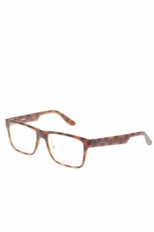 Σκελετοί γυαλιών  Carrera, Χρώμα Καφέ, Τιμή 30,49€